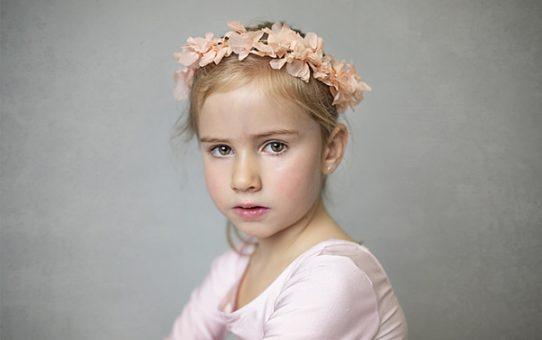 FOTOGRAFIA INFANTIL ESTUDIO