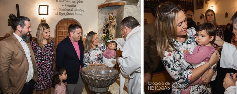 fotografos-de-bautizos