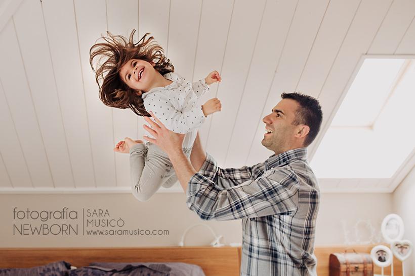 fotografo-infantil-Madrid