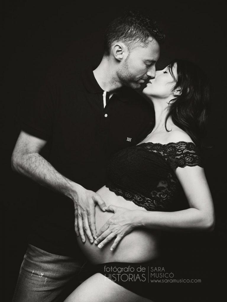 Trucos para tu sesion de embarazo. Fotografo de embarazadas