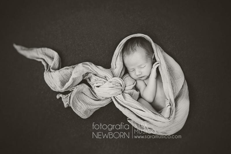 Fotografo de recien nacidos