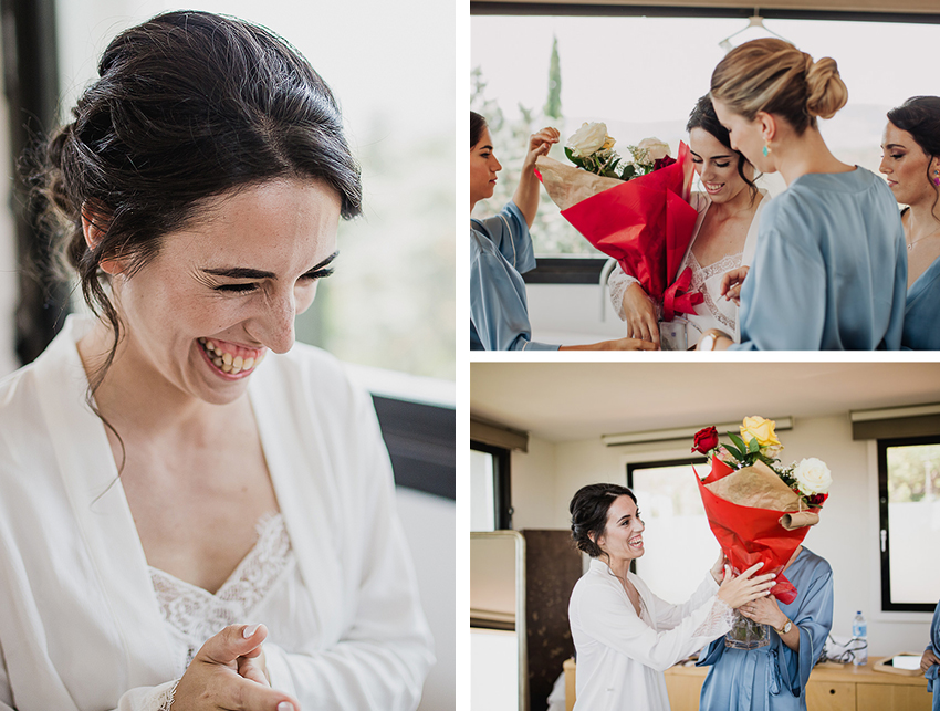 fotografo-de-bodas-madrid