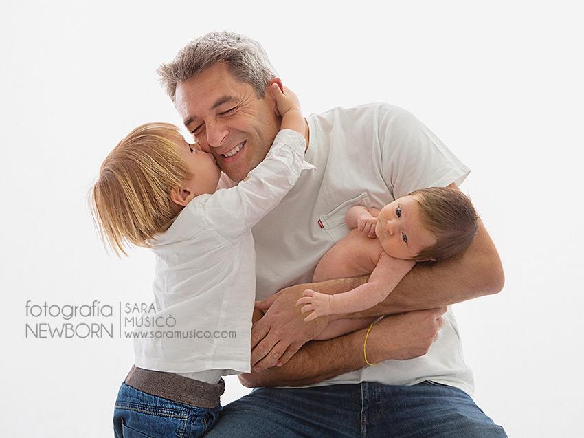fotografo-book-fotos-recien-nacido-madrid