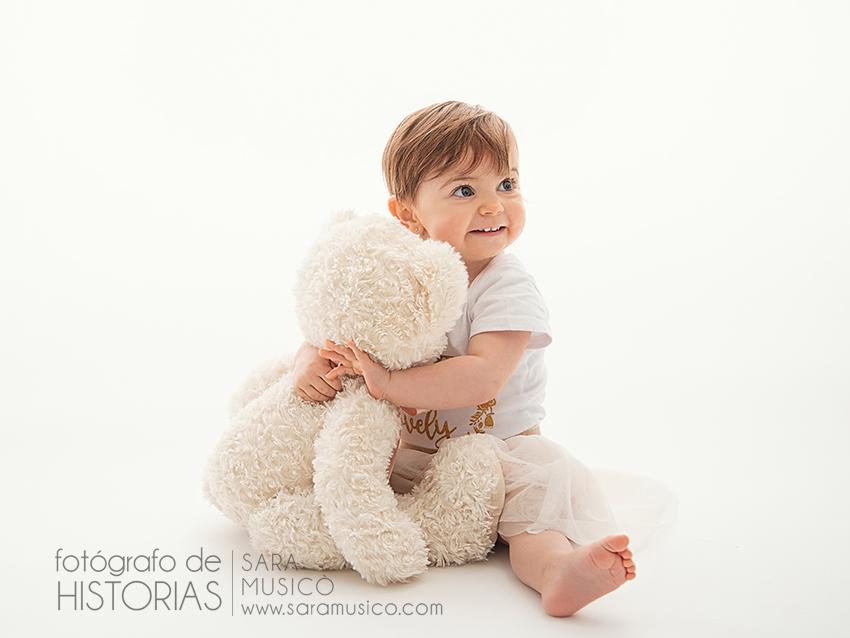 Fotografos Madrid fotografo infantil