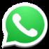 contacta via whatsapp